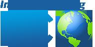 Растаможка, услуги таможенного брокера - Terminal-kiev.com.ua
